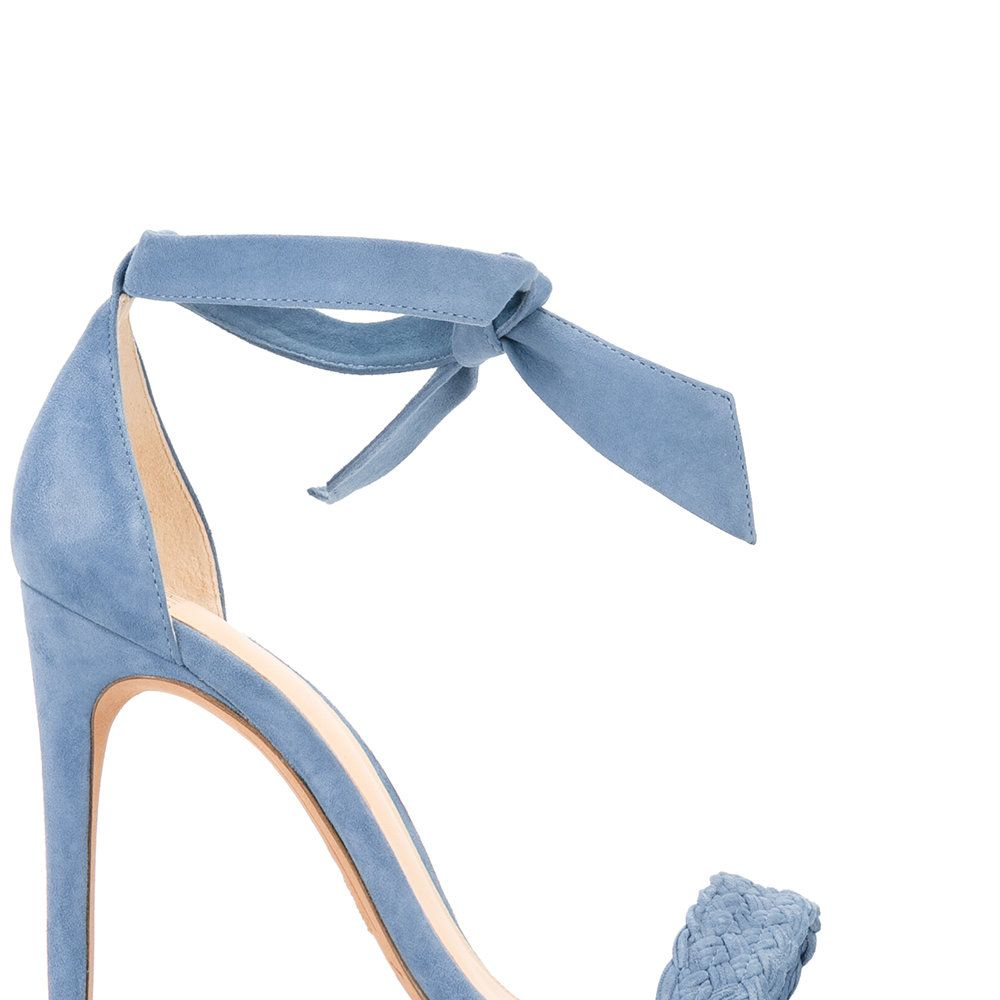 "<p>Suede sandals, $534, <a href=""https://www.farfetch.com/shopping/women/alexandre-birman-ankle-length-sandals--item-11836291.aspx?storeid=9838&amp&#x3B;from=1&amp&#x3B;ffref=lp_pic_7_6_"" target=""_blank"" data-tracking-id=""recirc-text-link"">farfetch.com</a>.</p>"