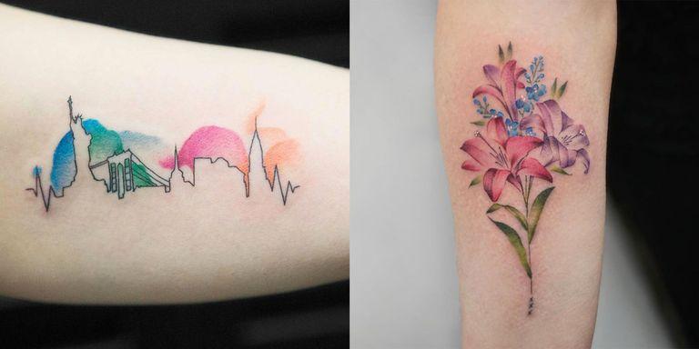 100 tattoo shops in brooklyn the brooklyn tattoo for Best tattoo shops in brooklyn