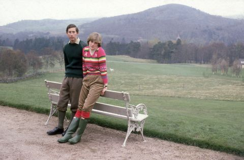 6 Things You Never Knew About Prince Charles