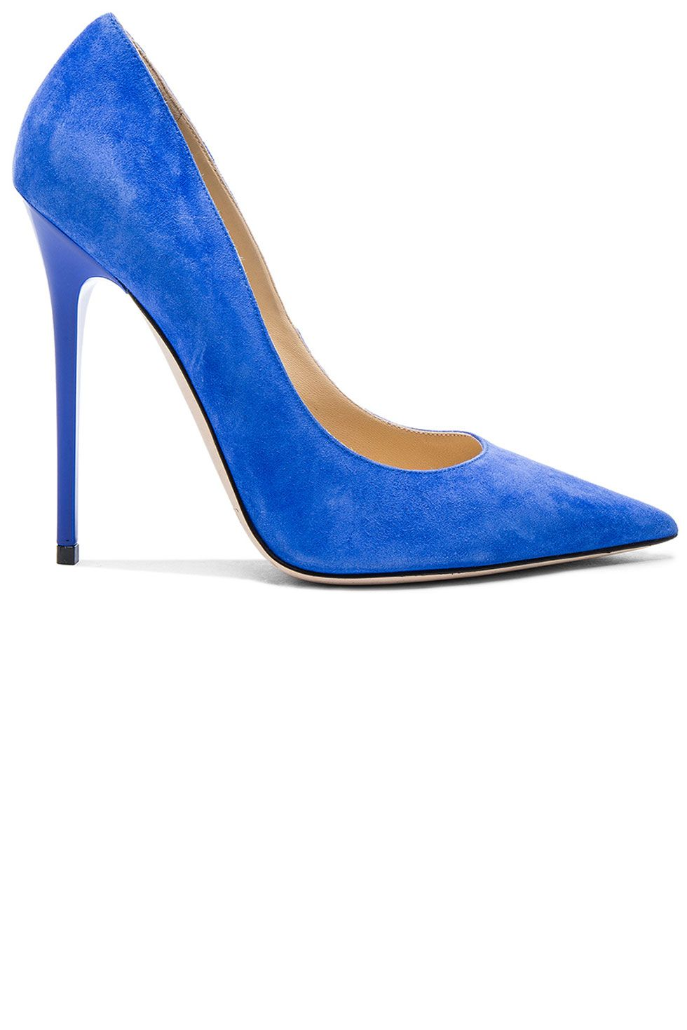 37 blue wedding shoes the best blue shoes for your wedding junglespirit Image collections