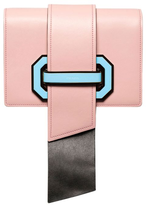 Pink, Wallet, Turquoise, Fashion accessory, Material property, Leather,