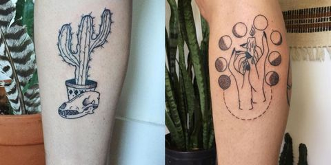 19 Best Tattoo Artists on Instagram - Instagram Tattoo Artists To ...