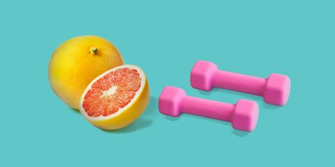 10 Fitness Experts on What They *Really* Eat Pre- and Post-Workout