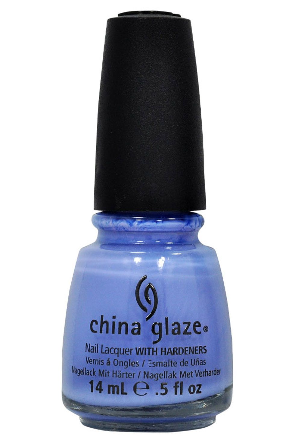 Best Blue Nail Polishes - Something Blue Bridal Nail Polishes