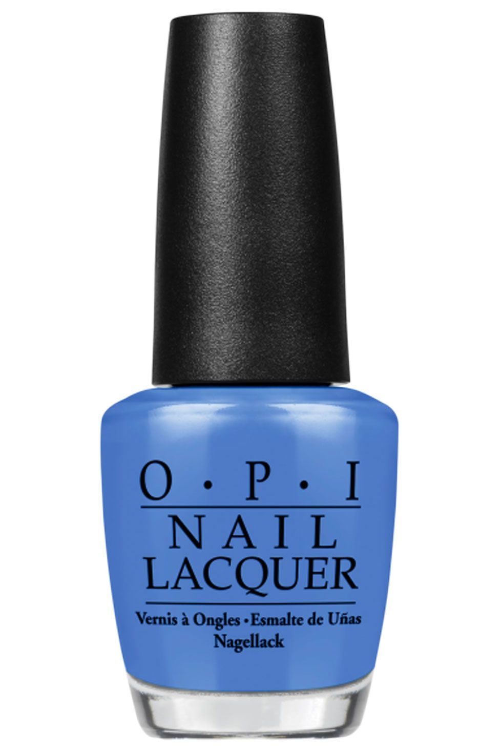 13 Something Blue Nail Polishes for the Beauty-Obsessed Bride