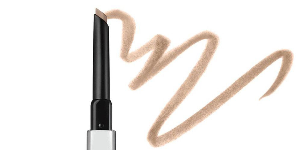 15 Best Eyebrow Pencils Best Brow Groomers And Fillers