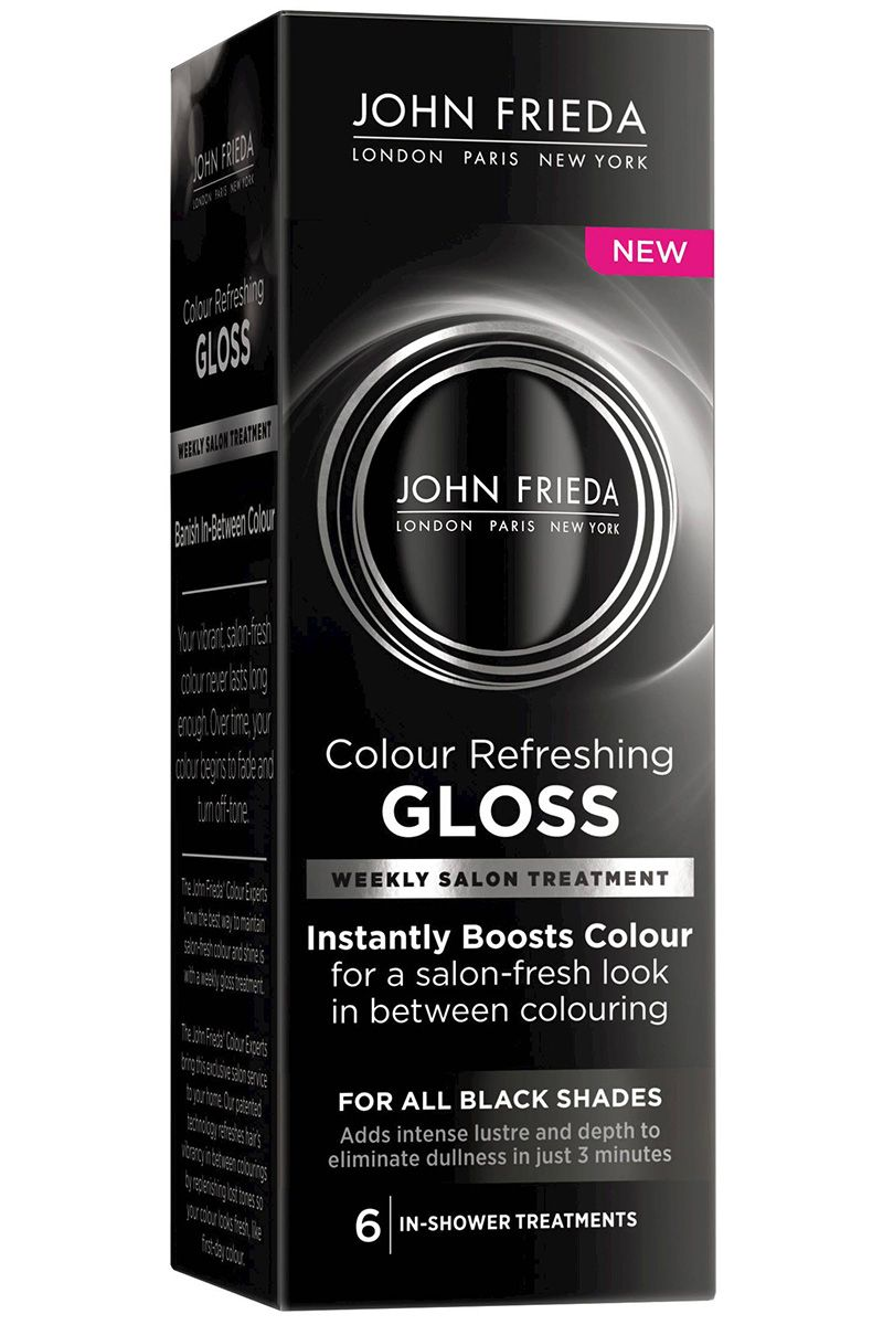 Best At Home Temporary Hair Color Temporary Non Permanent Hair Dye