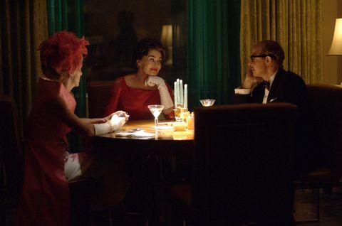'Feud: Bette and Joan' finale