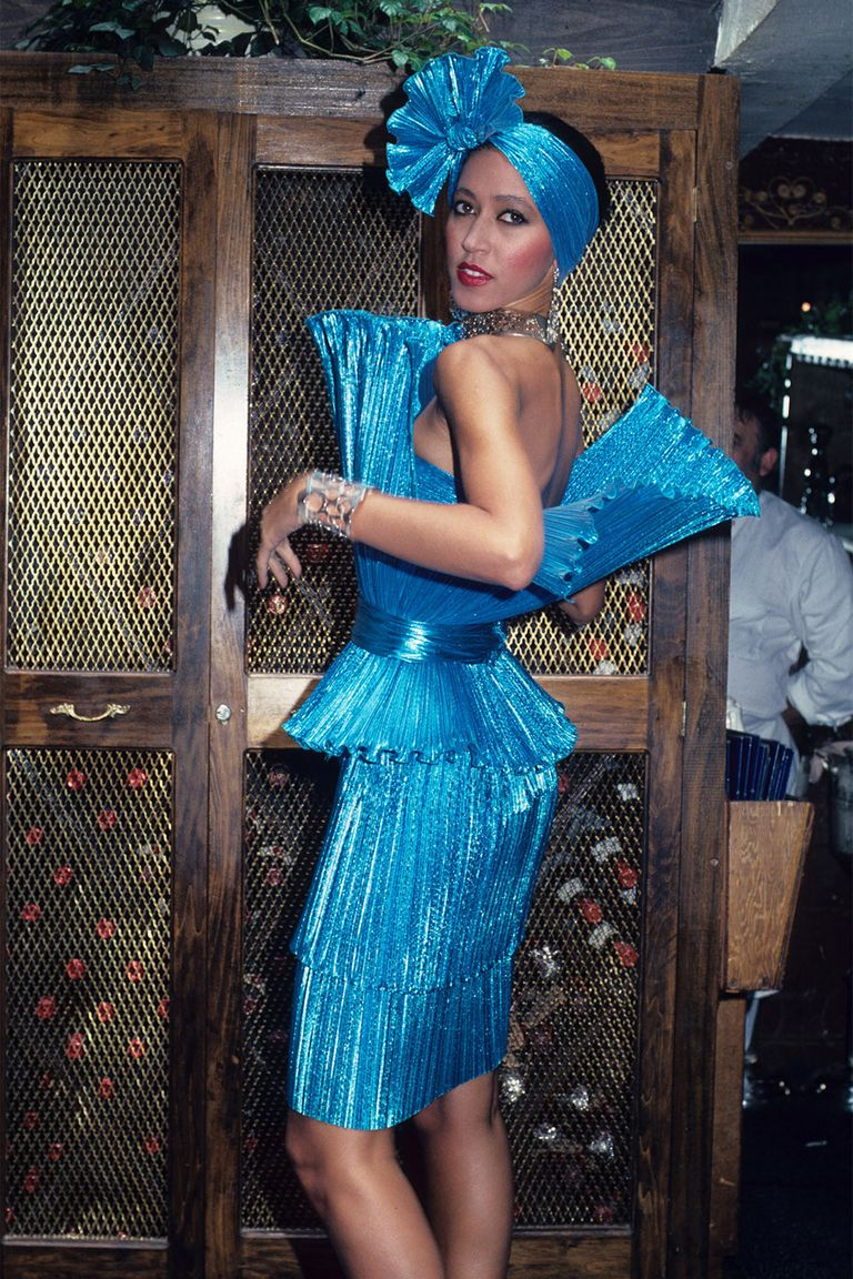 The Best of 80s Fashion - Vintage 80s Outfits and Fashion ...
