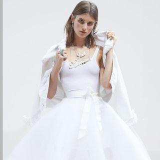 84 Princess Wedding Dresses