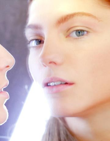 Look younger without botox 150 alternatives to plastic surgery daria werbory solutioingenieria Image collections