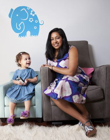 Raising A Mixed Race Child Tips For Parenting Biracial Children
