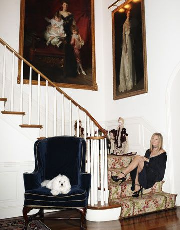 Barbra Streisand S House Barbra Streisand S House Interview,Design Cool Boys Bedroom Ideas