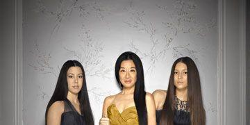 Vera wang interview interview with vera wang stopboris Choice Image