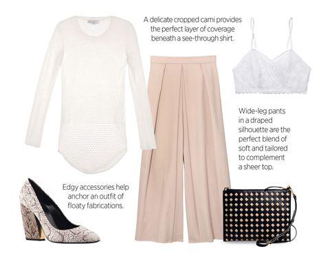 Product, Sleeve, White, Pattern, Style, Font, Fashion, Black, Bag, Grey,