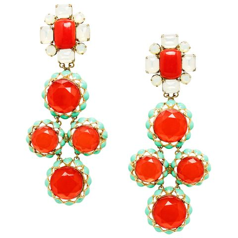 bfc83fa6872 Tory Burch Rodeo Drive - Tory Burch Opens on Rodeo Drive