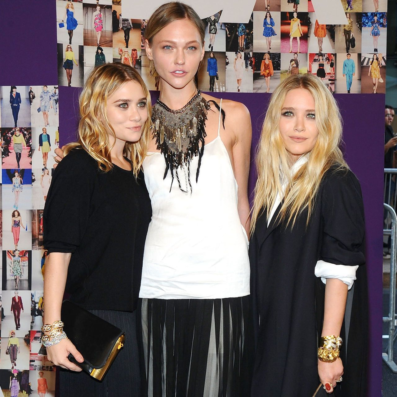 5 Rules for Being a Short Girl in Fashion