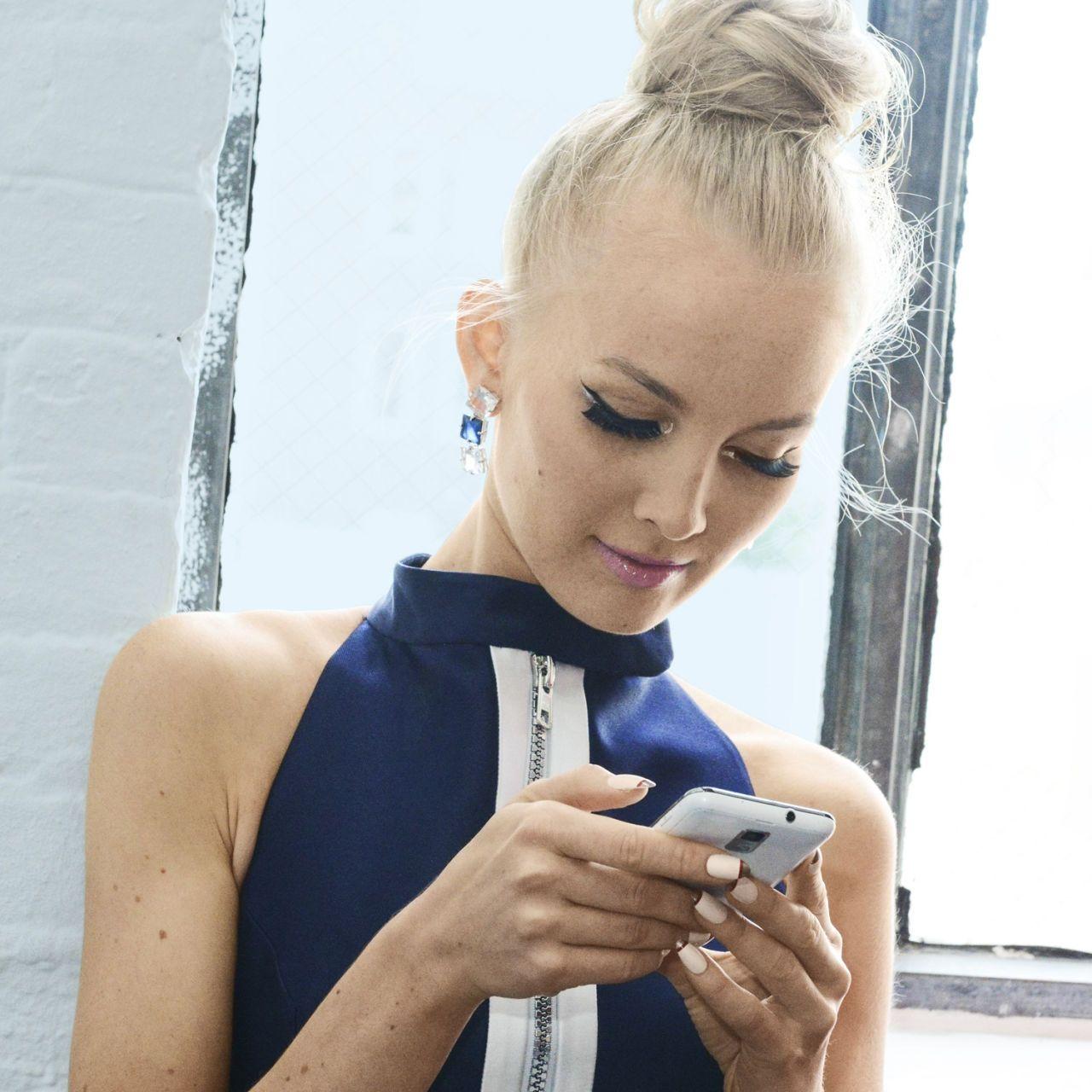 Best online dating sites for 20s makeup