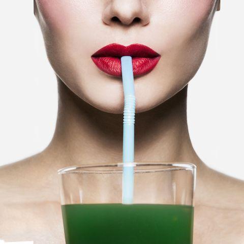Liquid, Lip, Cheek, Skin, Chin, Eyebrow, Eyelash, Drink, Style, Juice,