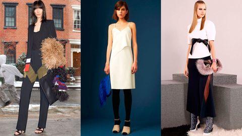 Clothing, Sleeve, Shoulder, Joint, Style, Street fashion, Fashion, Pattern, Neck, Waist,