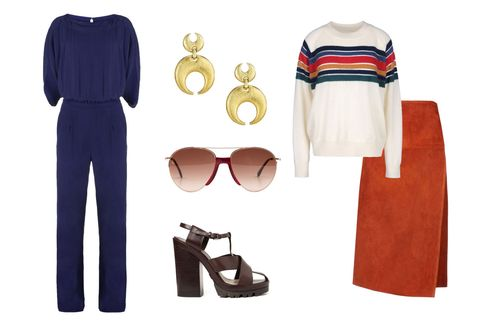 Eyewear, Vision care, Product, Sleeve, Collar, Style, Goggles, Uniform, Sandal, Fashion,