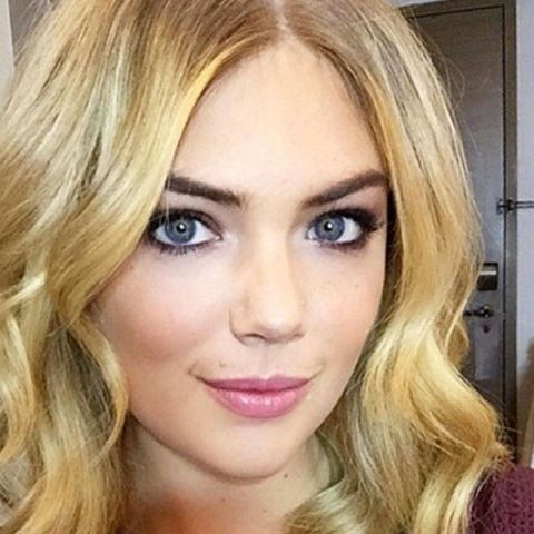 haircuts 2014 kate upton cut hair best lobs 2069