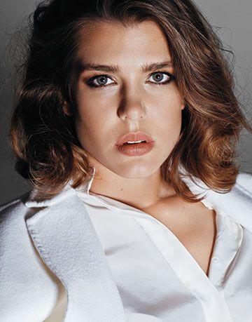 Princeza Marta ne odustaje od tamnoputog šamana: Mnogi ipak nisu srećni zbog te veze - Page 2 54985185e2314_-_hbz-october-2013-charlotte-casiraghi-gucci-blouse-lgn