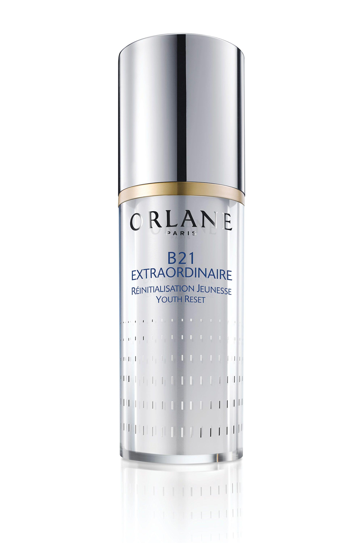 Orlane B21 Extraordinaire Serum