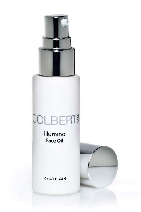 Dr Colbert S Anti Aging Illumino S Face Oil Best Anti Aging Face Oil