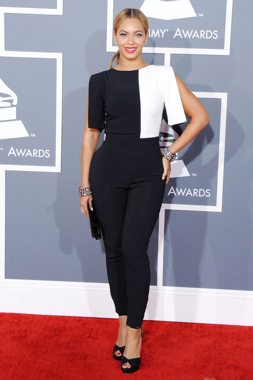Beyonce's Album is Killing It