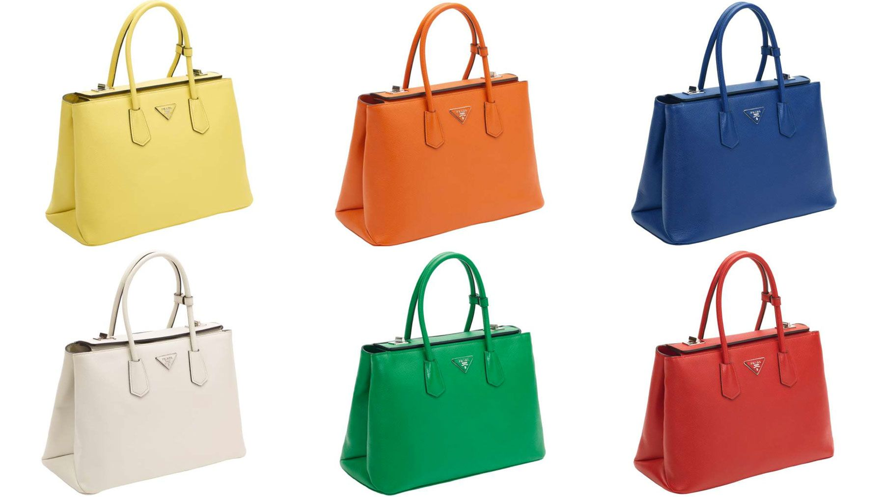 Color Wonderful in the Bag
