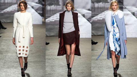 Clothing, Footwear, Sleeve, Shoulder, Joint, Outerwear, Style, Pattern, Winter, Street fashion,