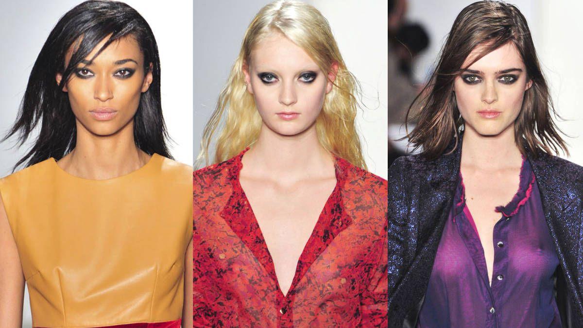 Frederic Fekkai's 10 Steps to Achieving French Elegance
