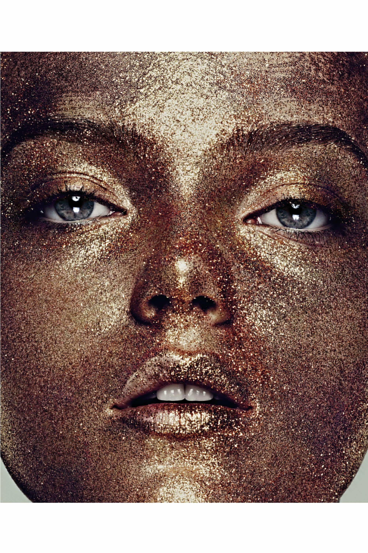 Copper: The New Skin Saver