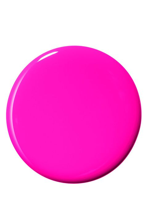 Purple, Magenta, Violet, Pink, Ball, Colorfulness, Maroon, Sphere, Circle, Oval,