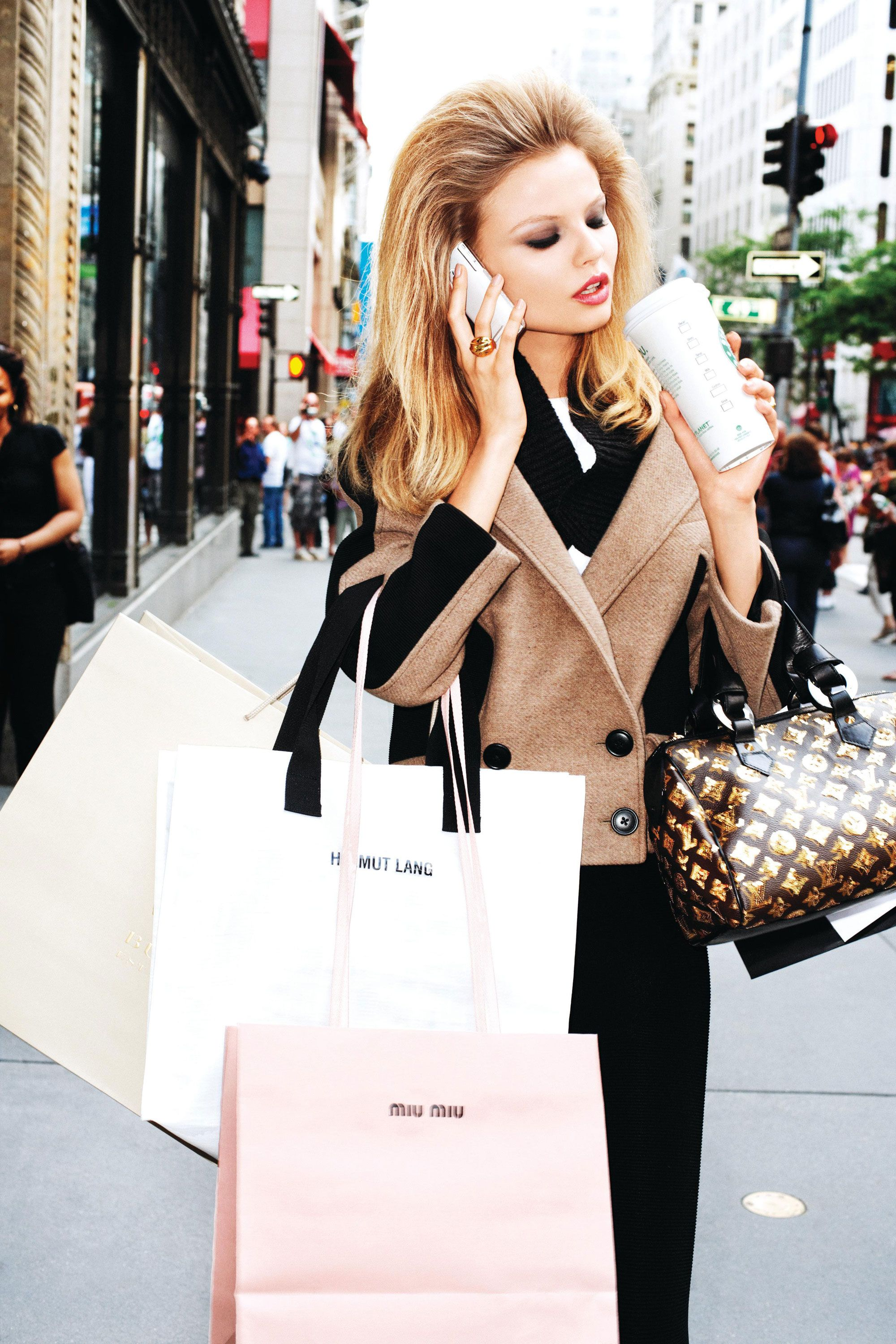 We're Addicted to this New Shopping App