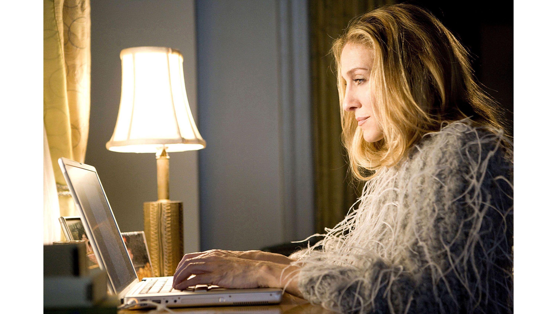 Fashion Hacks: Online Shopping Edition