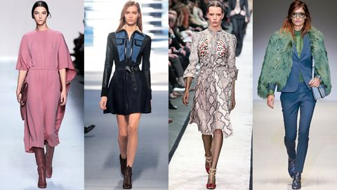 Clothing, Footwear, Leg, Sleeve, Shoulder, Joint, Dress, Fashion model, Outerwear, Style,