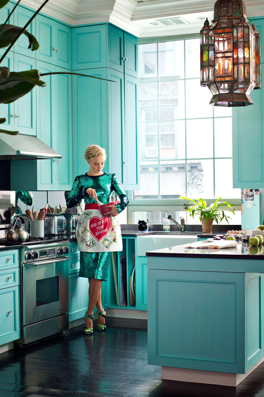 17 Life-Changing Cooking Tricks