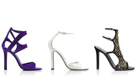 Footwear, High heels, Basic pump, Fashion, Sandal, Beige, Teal, Fashion design, Still life photography, Bridal shoe,