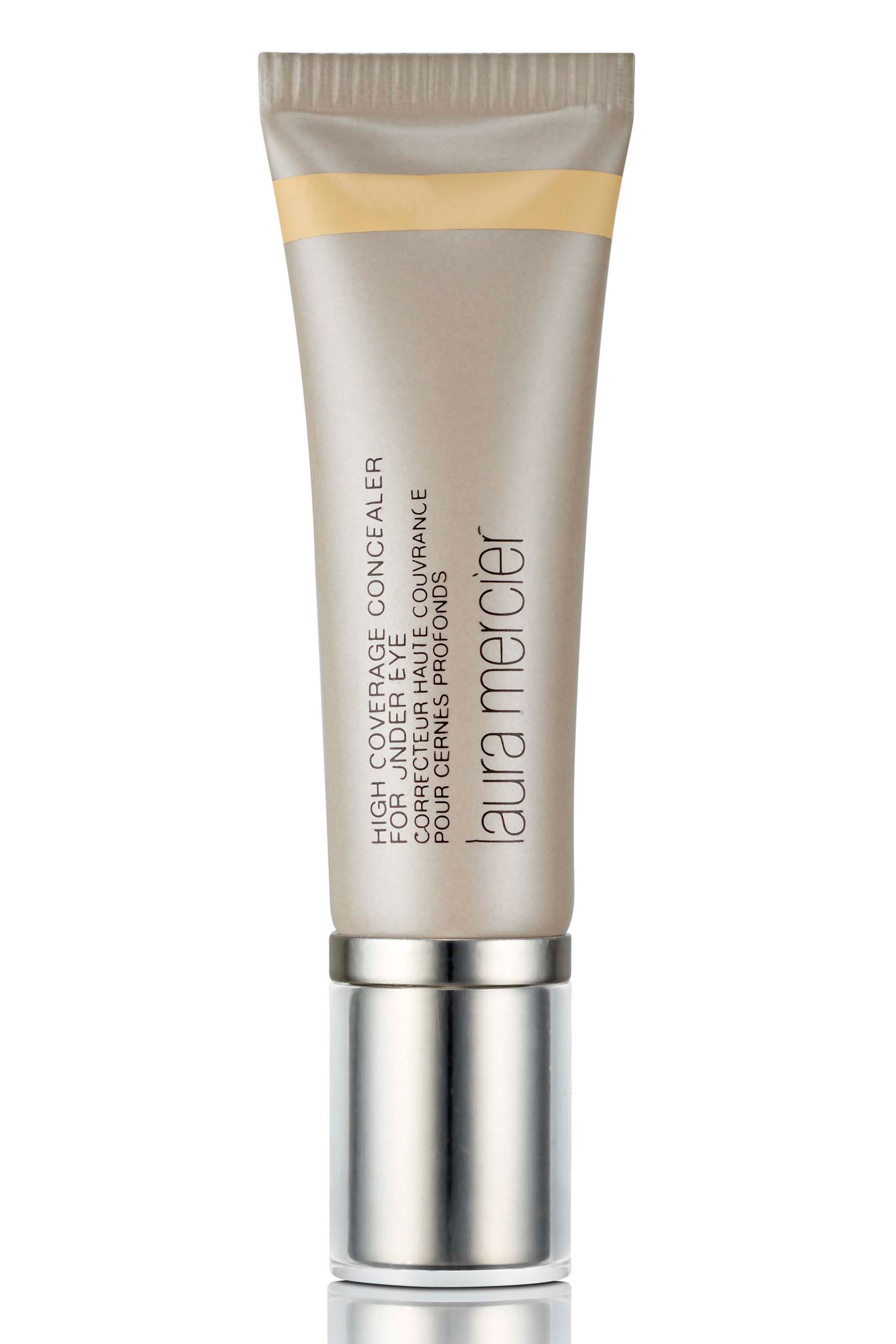 Concealer That Actually Works