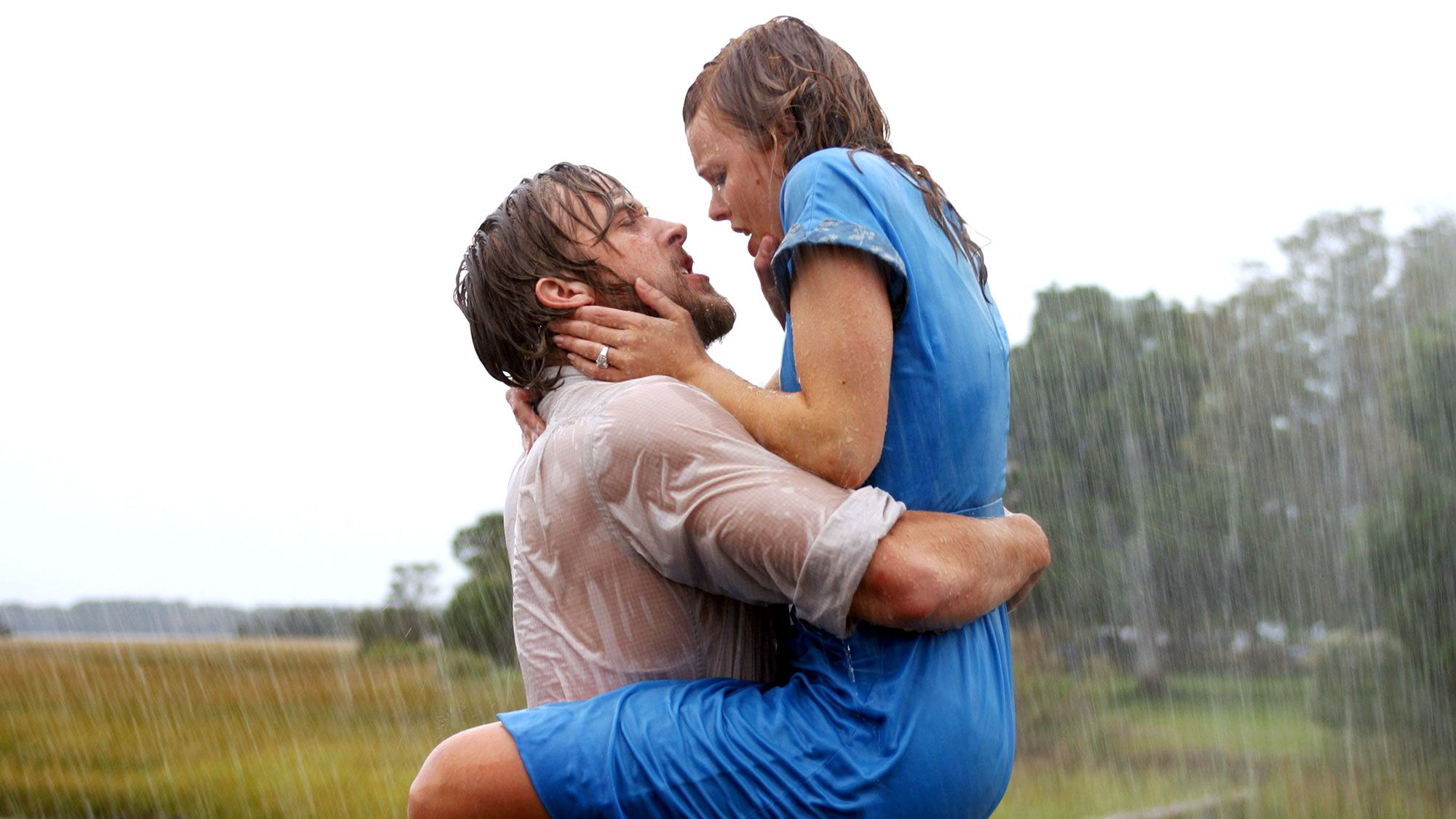 The Notebook's Top 10 Quotable Quotes