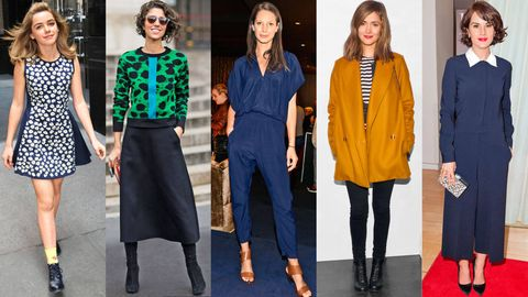 Clothing, Footwear, Outerwear, Style, Street fashion, Fashion accessory, Fashion, Pattern, Fashion design, Design,