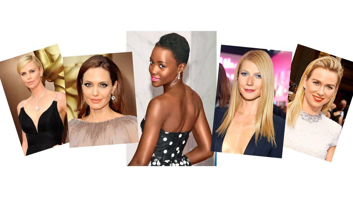 Best Celebrity Beauty Secrets