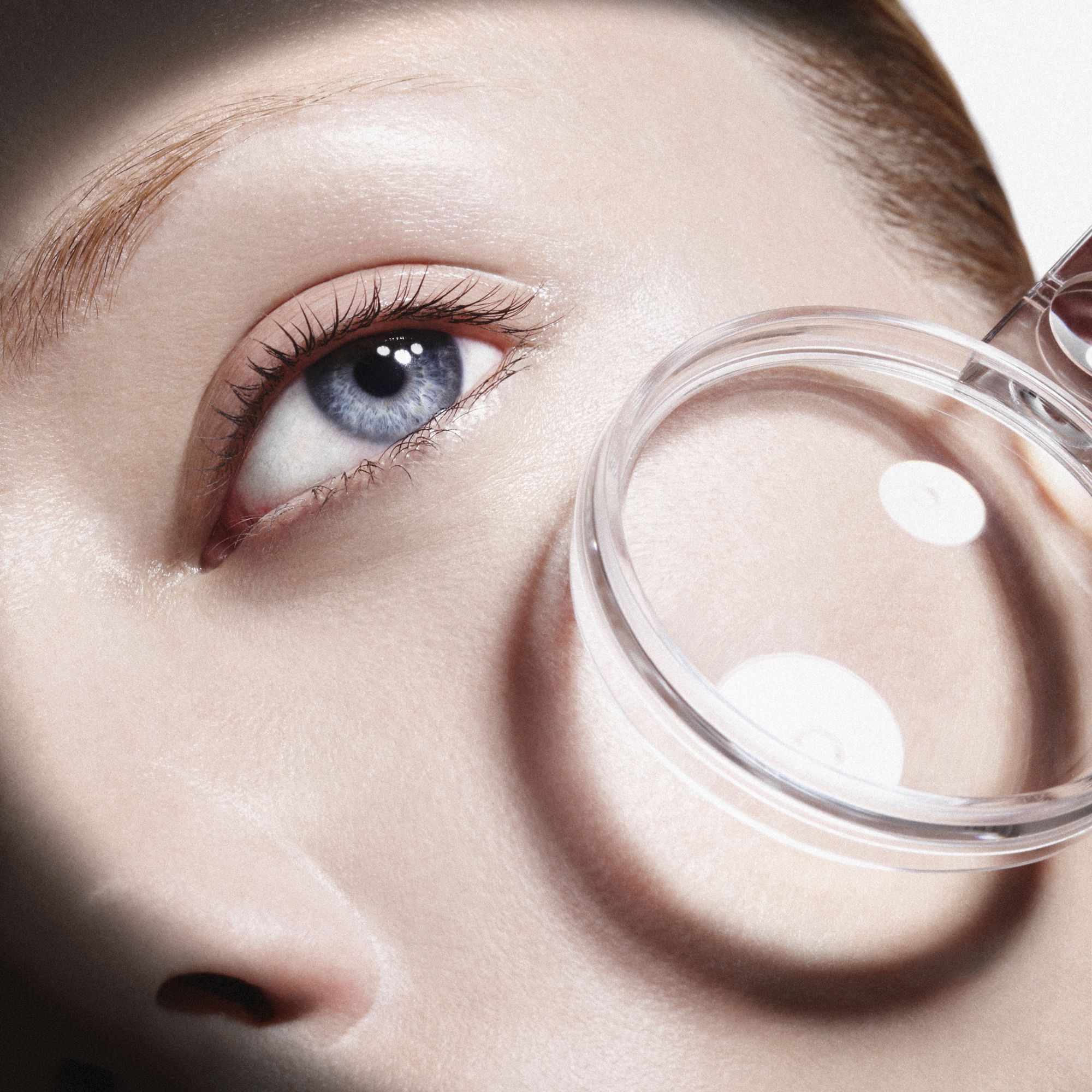Anti Aging Skin Treatments How To Get Flawless Skin