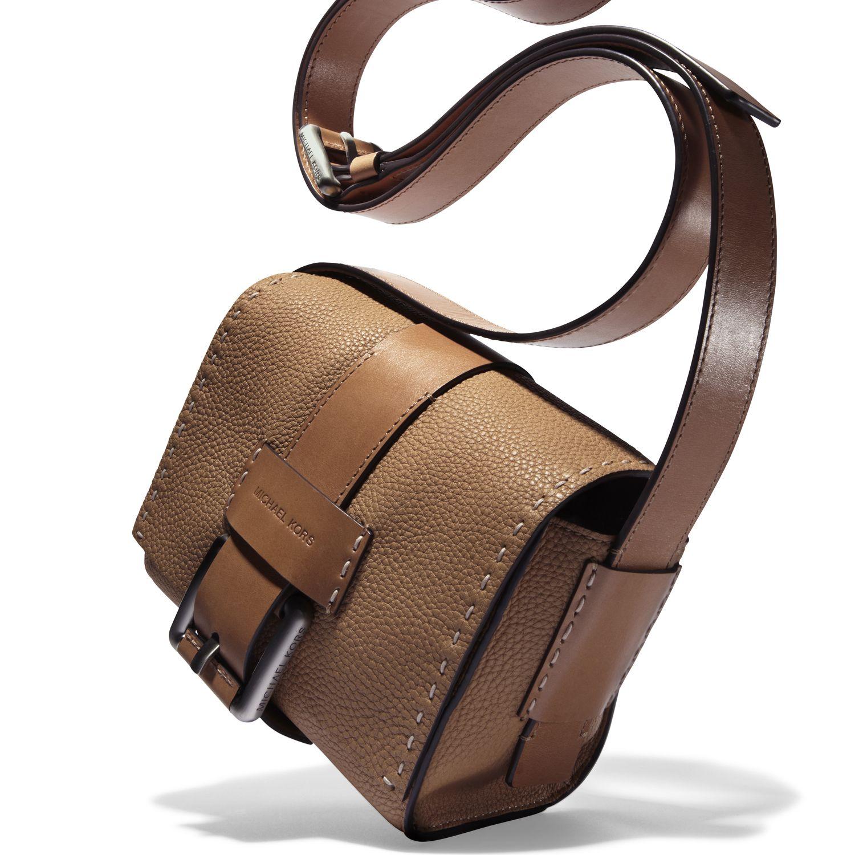 michael kors satchels fulton zillow acworth rh secretariaglobal com