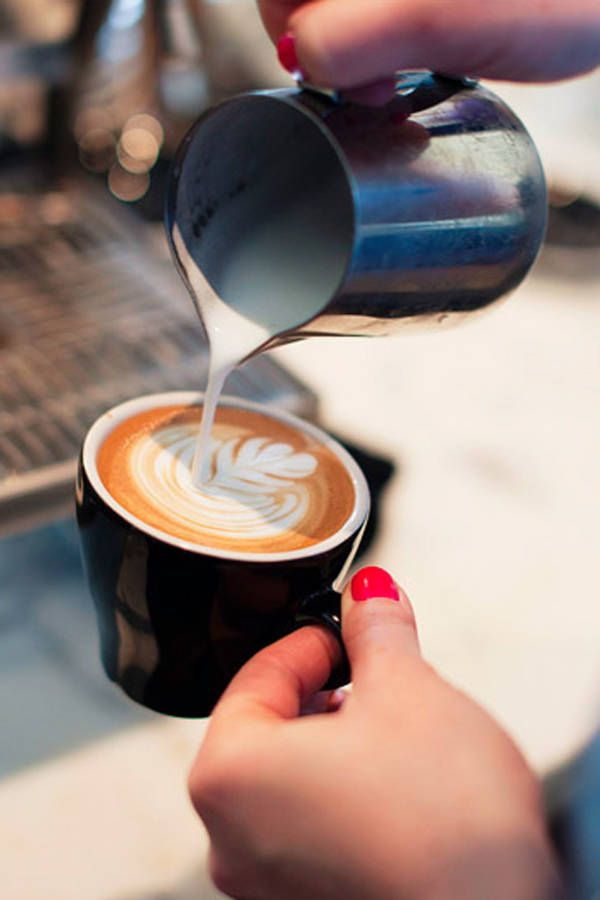 No Barista Needed: How To Brew Your Own Coffee At Home
