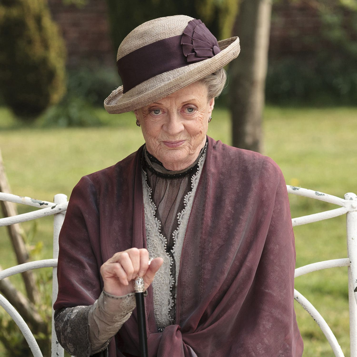 Dowager Countess Quotes | Downton Abbey Quotes Best Dowager Countess Quotes From Downton Abbey