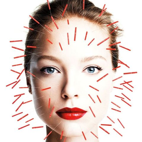 New Anti-Aging Treatment - Anti-Aging Procedure for Wrinkles