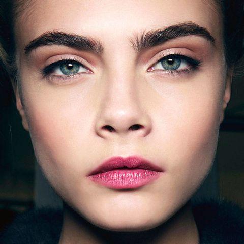 Eyebrow Beauty Tips Beauty Tips